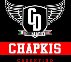 CHAPKIS---LOGO-provvisiorio_b