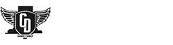 Danza classica, passo a due, propedeutica alla danza, danza carattere, baby dance, break dance, popping, locking, danza aerea, contemporanea, gioco danza, modern, hip hop, jazz funk, pilates, yoga, zumba, ginnastica postulare, barrè,