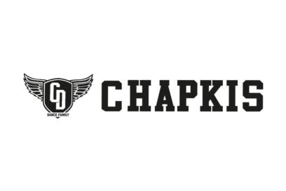 Chapkisdance