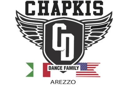 CHAPKIS AREZZO