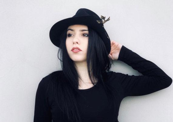 Vittoria Chapkis