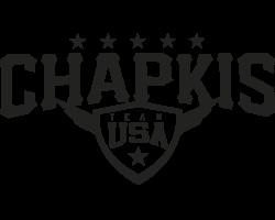 chapkis_usa